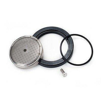 UNIC Espresso Machine Group Kit - Gasket, Screen, Screw and O-ring. expresso