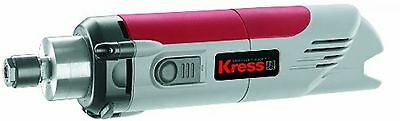 Kress Milling Motor With Electronic Speed Control - 1050W 240V