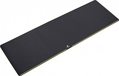 Corsair CH-9000101-WW MM200 Extended High Accuracy Performance Gaming Surface