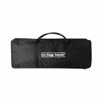 On Stage Microphone Stand bag
