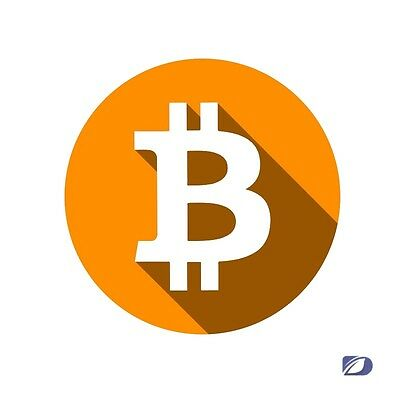 0.05 Bitcoin in your wallet now!!
