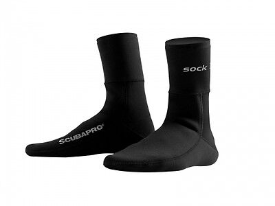 Scubapro Neoprensocken Sock 3