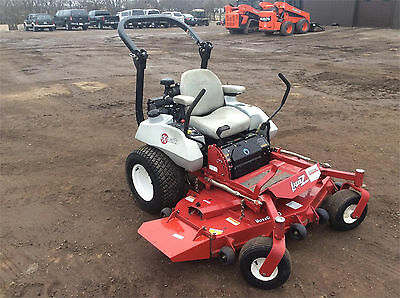 "'04 Exmark Lazer Z 60"" Zero Turn Mower **Used**"