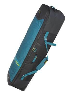 ION Gearbag Tec Kite & Wake