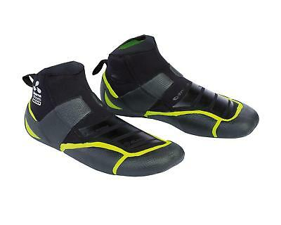 ION Plasma Shoe 2,5 black
