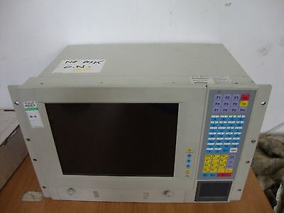 Icp Electronic Ws-843Aw-R21/ace-832Ap Ver:1.18 Iei Dm121W R2 98 Second Edition