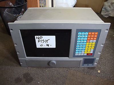 Iei Technology Ws-843Gs/832Ap Wordsworth Tested Working