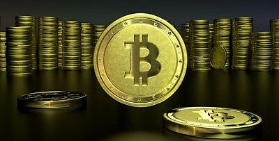 .01 (Btc) Bitcoin Send To Your Wallet No Waiting No Mining