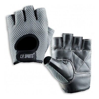 C.P. Sports F0 - Guantes deporte y fitness