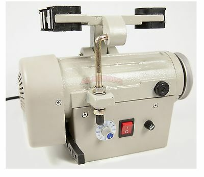 Industrial Sewing Machine Servo Family Motor FESM-55ON / CSM550 NEW 3/4 HP