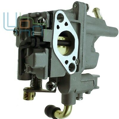 New Carburetor Assy for YAMAHA 4-stroke F2.5 69M-14301-10 69M-14301-00