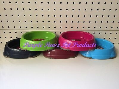~Cat Smarty Bowl 5 Colours~