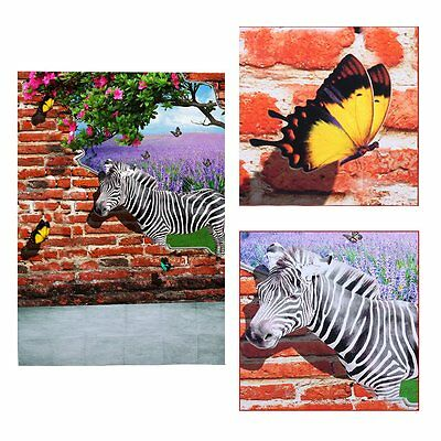 Photography Backdrop 1.5*2.1M/1*1.5M Photographic Background Cloth 10 XP