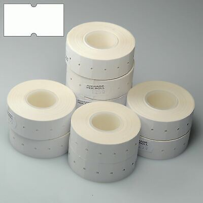 Lynx Labels for Puma PJH6 & PJH8 Best Before CT1 10 Roll