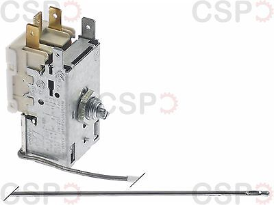 Thermostat K22L1082 -22°C up to -3°C FOR ICE MAKERS R23591 926081 6711020