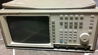 Hewlett Packard 54501A Digital Oscilloscope 100MZ