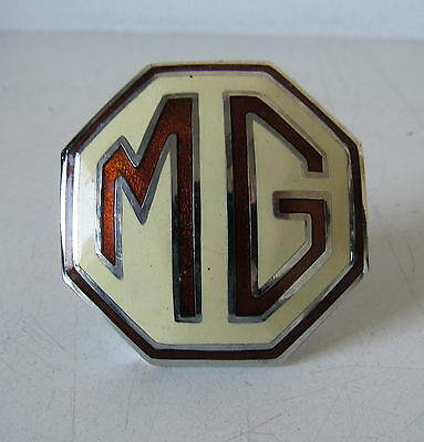Logo  General Motors Anni 60