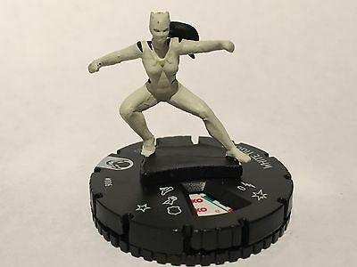 Marvel Heroclix Age of Ultron OP - White Tiger #006