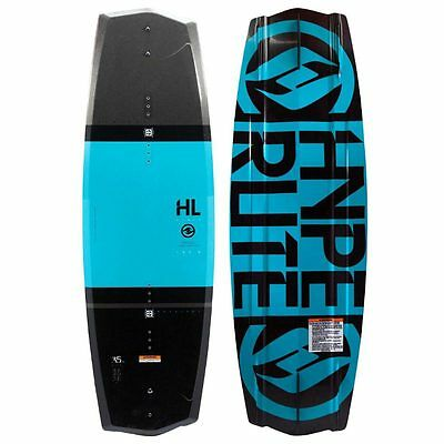 State 2.0 Wakeboard 2017