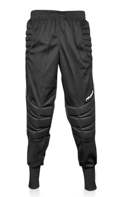 Reusch Base Goalkeeper Pants