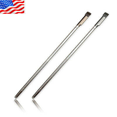 USA Touch Stylus Pen Replacement For LG Stylo 2 Plus MS550 K550 K557 K530 K535