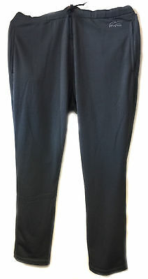 Patagonia R1 Pants, Cold Weather Gear, Fishing Underwear.