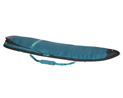 48600-7020 ION Windsurf Tec Boardbag 2017 - Shipping Europe Free