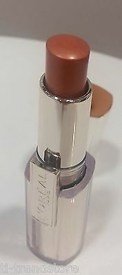 Loreal Color Riche Caresse Lippenstift Lip 501 Nude Ingenue Neu