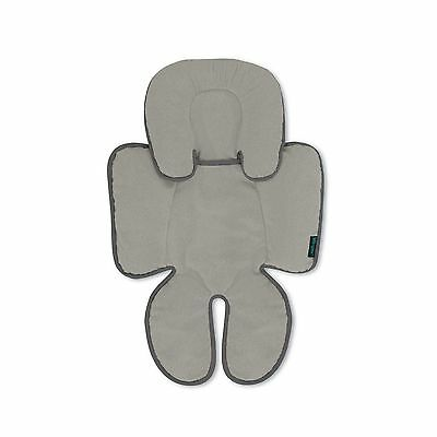 Head And Body Support Pillow By Lebogner - Infant To Toddler Head Neck And Bo...