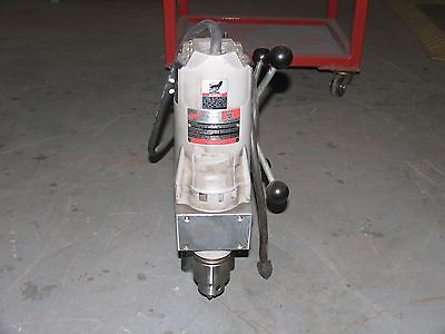 Milwaukee Electromagnetic Drill Press 4262-1