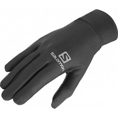 Gants running Active Glove - mixte