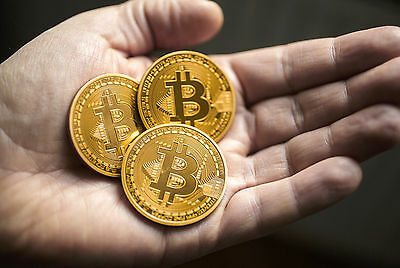 ***get 0.025 Bitcoin***directly To Your Wallet***get It Fast Mining Contract***