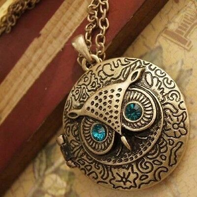 "Pendant Owl From Wishing Collection Of Marie Laveau ""on Sale Right Now"""