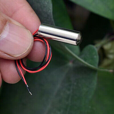 DC0.5V~3V 1.5V  Micro Vibration Coreless Motor Aquarium prevent water Motor