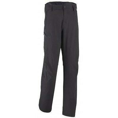Pantalon Trekker Stretch - homme