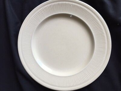 Syracuse/Tuxton Restaurant/Banquet China (4152 Pieces Included)(FIRE SALE)