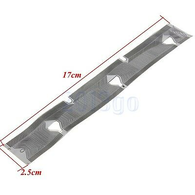 LCD Instrument Cluster Pixel Repair Ribbon Cable Tool For BMW E38 E39 E53 X5 CG