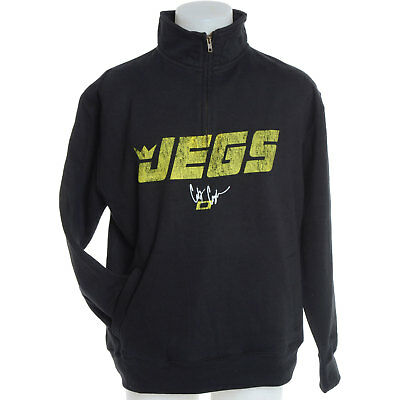 JEGS                                                             17021 Cody Coug