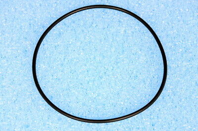 Gasket for inside rotating bezel Seiko 6309/7002 divers watch