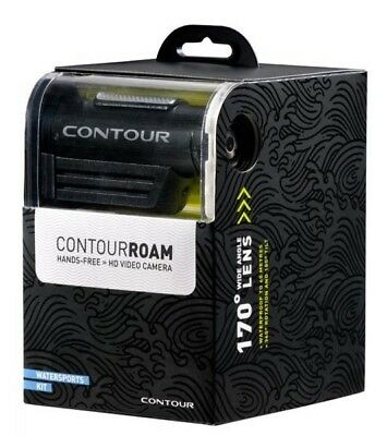Contour ROAM Watersports kit