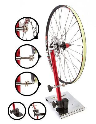 Feedback Sports Truing Stand Truing Stand