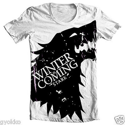 Game-Of-Thrones-Limited-Edition-Big-Sale-Tees Designs Vectors For Printing