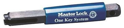 Master Lock Universal Pin Keying Tool One Key System Bagged #376