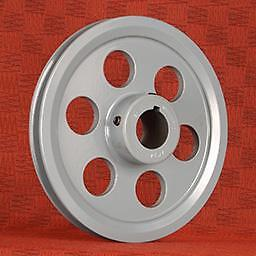 BK67-3//4 BTS SHEAVE B SECTION 1 GROOVE FACTORY NEW!