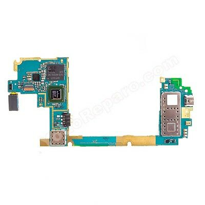 Placa Base Motherboard Samsung Galaxy Grand Neo Plus GT i9060i/DS 8 GB Libre