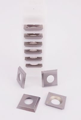 Metabo Reversible Carbide Spur Tips To Suit LF724 & LF714 Paint Stripper 1 Box (
