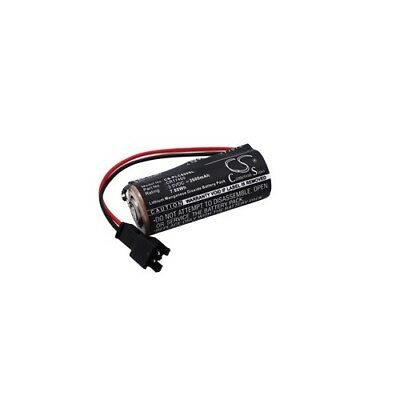 Replacement Battery For SANYO CR17450