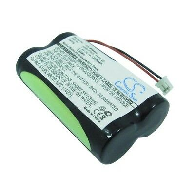 Replacement Battery For UNIDEN EHD1200GB