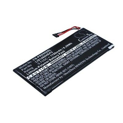 Replacement Battery For SONY 1-853-020-11