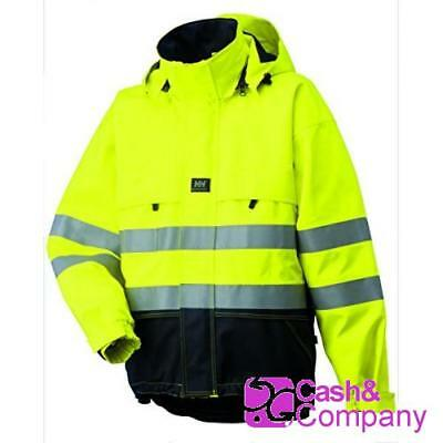 Helly Hansen Workwear 34-071146-369-3Xl - Chaqueta, Talla 3Xl 26